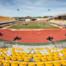 Stadiums - John Guise PNG 2